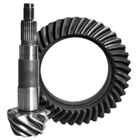 "7.5"" Toyota 5.29 Ring & Pinion"