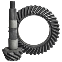 "Toyota 8"" Ring & Pinion"