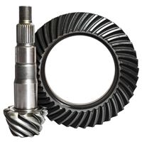 "Toyota 8.2"" Ring & Pinion"