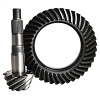 "Toyota 8"" Rev Short Ring & Pinion (Fits 3.90 & Up Case)"