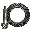 "Toyota 9.5"" Ring & Pinion"