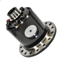 Nitro Helical Type Limited-Slip Differential