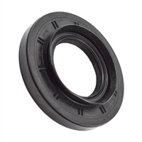 "T9R Pinion Seal, 07+ Tundra, Land Cruiser 200 Front 9"" Clamshell IFS"