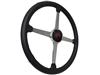 Sprint Wheel Solid 4 Spoke Ford Kit
