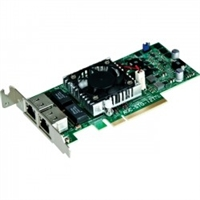Supermicro AOC-CG-i2 Micro-LP Network Interface Card 2-port GbE MicroLP with RJ45 connector