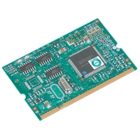Supermicro Add On Card AOC-SIMSO-HTC IPMI V2.0 SO-DIMM 200pin w/ VM Over LAN