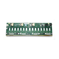 Supermicro BPN-SAS-213A 2U, SAS Backplane for SC213 Chassis