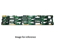 Supermicro BPN-SAS-827B 2U Twin, SAS Backplane, f/ up to 12 3.5""
