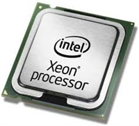 Intel E5-4603 CPU Sandy Bridge-EP 4C 2.0G 10MB 6.4GT/s QPI