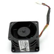 Supermicro FAN-0083L4 1U, 40X50X38mm with 9cm fan cable for SC813