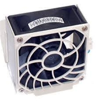 Supermicro FAN-0094L Chassis Cooling Fan - 80mm - 6300rpm