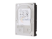 Hitachi Ultrastar 7K3000 HUS723020ALS640 2 TB 3.5' Internal Hard Drive