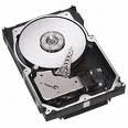 "HGST Ultrastar 7K4000 HUS724030ALA640 3TB 7200 RPM 64MB Cache SATA 6.0Gb/s 3.5"" Internal Enterprise Hard Drive Bare Drive"