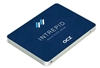"OCZ IT3RSK41ET340-0400 Solid State Drive 400GB Intrepid 3800 eMLC 2.5"" SATA III 6Gb/s"