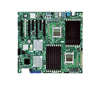 Supermicro MBD-H8DA6+