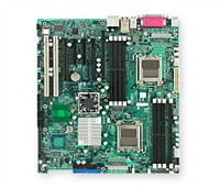 Supermicro MBD-H8DAE-2