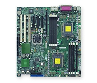 Supermicro MBD-H8DM3-2