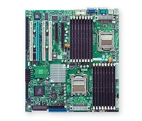 Supermicro MBD-H8DM8-2