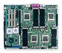 Supermicro MBD-H8QM8-2