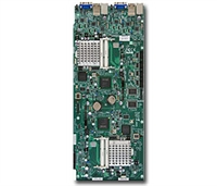 Supermicro MBD-X7SPT-DF-D525 Server Board UP Intel® Atom™ D525 processor MBD-X7SPT-DF-D525 Full Warranty