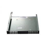 Supermicro MCP-220-00023-01 Black DVD Dummy Tray For SC825/836