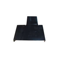MCP-310-00009-01 Air Shroud for SC811 Chassis