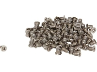 "MCP-410-00005-0N Screw Bag 100 Pieces for 3.5"" Tray"