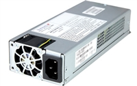 Supermicro PWS-203-1H Single 200W Server Power Supply with PFC 80 Plus 1-year warranty