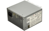 Supermicro PWS-502-PQ 500W Single Server Power Supply with PFC 80 Plus 1-year warranty