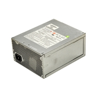 Supermicro PWS-665-PQ Power Supply 665W, PS2 with 8cm Fan - 80 Plus Bronze Certified with 1-year Warranty