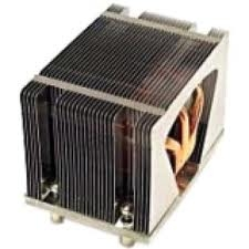 Supermicro SNK-P0029P Heatsink 2U MP Server mPGA604  Intel Xeon 7000 series