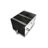 Supermicro SNK-P0045P Heatsink X8 2U+ 4-way MP Servers LGA1567  Intel® Xeon® 7500, E7-4800 Series