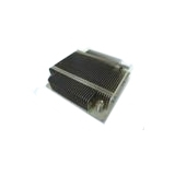 Supermicro SNK-P0046P Heatsink for X8 X9 1U UP Servers LGA1156 LGA1155 Xeon X3400 E3-1200 Core i3 Series bracket included