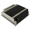 Supermicro SNK-P2050AP4 4U Active CPU Heatsink for X9 Socket-2011