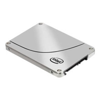 "Intel SSDSC2BB080G6 Solid State Drive DC S3510 80GB SATA 6Gb/s, MLC 2.5"" 7.0mm, 16nm"