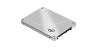 "Intel SSDSC2BB160G4 Solid State drive DC S3500 160GB, SATA 6Gb/s, MLC 2.5"" 7.0mm, 20nm"