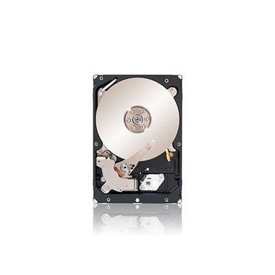 Seagate Constellation ES ST2000NM0011 2TB 7200RPM SATA3/SATA 6.0 GB/s 64MB Enterprise Hard Drive (3.5 inch)