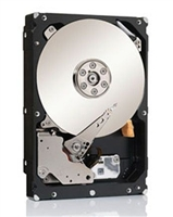 "Seagate Constellation ES.3 ST2000NM0023 2TB 7200 RPM 128MB Cache SAS 6.0Gb/s 3.5"" Enterprise Internal Hard Drive Bare Drive"