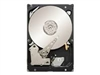 "Seagate Constellation ES.3 ST2000NM0033 2TB 7200 RPM 128MB Cache SATA 6.0Gb/s 3.5"" Enterprise Internal Hard Drive Bare Drive"