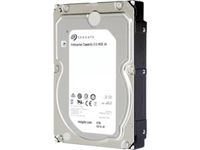 ST4000NM0075 Seagate 4TB 7200RPM 12Gbps 3.5-Inch 4Kn SED SAS Hard Drive
