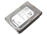 "Seagate Constellation.2 ST9500620SS 500GB 2.5"" SAS 6.0Gb / s Enterprise Hard Drive"