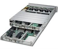 Supermicro SuperServer SYS-2028TP-HC0FR