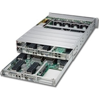 Supermicro SuperServer SYS-2028UT-BC1NRT