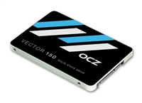 Brand NEW OCZ Technology Vector 150 Series VTR150-25SAT3-120G SSD SATA III 120 GB 2.5'' MLC Solid State Drive Full Warranty
