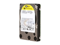 "Western Digital WD VelociRaptor WD6000BLHX 600GB 10000 RPM 32MB Cache 2.5"" SATA 6.0Gb/s Internal Enterprise Hard Drive -Bare Drive"