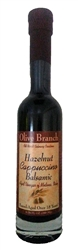 Olive Branch Hazelnut Cappuccino Balsamic