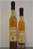 Olive Branch Spiced White Peach White Balsamic