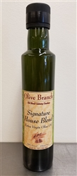 Olive Branch Signature Blend Extra-Virgin Olive Oil