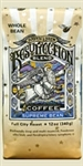 RAVENS BREW RESURRECTION BLEND