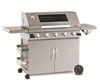 BEEFEATER 47950 DISCOVERY 1100S SERIES 5 BURNER BBQ